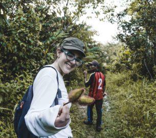 viajar al amazonas peruano